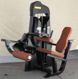 Adductor機械、内部の腿機械
