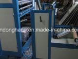 De plastic Lage Prijs van Donghang van de Machine van de Verpakking van het Dienblad van het Voedsel