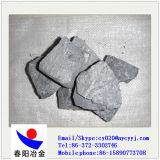 Ferrolegierung Casi/China Manufacturer/Plant/Exporte