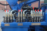 Grosses soldes! Hf130y Pile Boring Machine