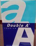 Бумага печатание A4