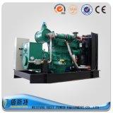 Jogo de gerador brandnew do motor de gás 40kw para o uso Homing (R10)