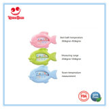 Waterproof Fish Shaped Digital Thermometer for Kids