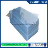 Freies transparentes steifes PVC-Rollen/Rigid PVC-Blatt