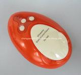 mini pulitore ultrasonico 8ml per l'obiettivo di contatto