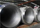 304 tubo de acero inconsútil inoxidable 316L 321 310S