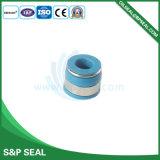 Valvola di gomma Oilseal Bp-A103 della guarnizione meccanica di Oilseal della guarnizione