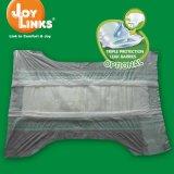 2016 neues Children Product mit Large Stretchy Bund