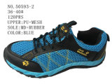 Numéro 50593 action de hausse extérieure de chaussures de femmes