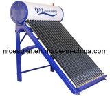calefator de água solar Cg da pressão 2014non 150L 8