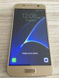 2016 nuovo telefono mobile sbloccato originale della Cina S7 del cellulare
