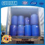 Colle adhésive sensible à base d'eau acrylique de sortie d'usine Gl-500
