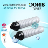 Патрон тонера копировальной машины MP6054 для Ricoh MP4054 5054 6054 4054sp MP5054sp 6054sp