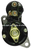 Dispositivo d'avviamento auto di Bosch (ESPEDIENTE di 6-004-AA0-003 6-004-AA0-008 6-004-AA0-023 LRS01636 2-1923-BO FPR)