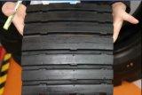 Neumático industrial del cargador del buey de /Skid del neumático (10-16.5 12-16.5 14-17.5 15-19.5)