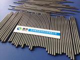 Carboneto de tungstênio de capacidade elevada Ros para a indústria da ferramenta de estaca