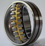 Cuscinetto a rullo sferico dell'acciaio al cromo di vendita SKF 23024 caldi