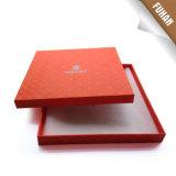 Contenitore impaccante di carta personalizzato Fuhan di regalo dei monili di Hangzhou