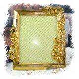 Pintura Irregular Top Paint com Denteamento Térmico (HL-912-8A)