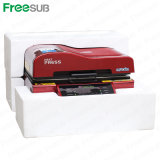 Freesub Heat Press 3D Vacuum Sublimation Machine (ST-3042)