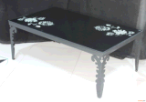Vetro temperato a temperatura elevata di Pringting dello schermo dell'inchiostro