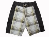 Men&acutes Boardshorts (YB-MBW9301)