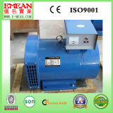 Электрический генератор 50kw серии Stc трехфазный с хорошим качеством
