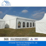Outdoor Events Tent를 위한 큰 Aluminium Wedding Party Tent