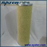 Cartouche filtrante de séparateur de pétrole d'air de Fusheng de l'élément 2605700570 de séparateur de Fusheng