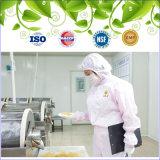 Huile de poisson certifiée par GMP Softgel 18/12 meilleur prix