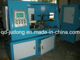 Gummidichtung-Ausschnitt-Maschinen-Schneidemaschine (ISO/CE)
