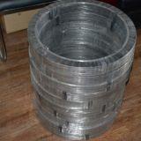 Alta Resistencia junta de grafito para la industria del aluminio
