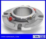 하수 오물 물과 기름을%s 최신 인기 상품 카트리지 기계적 밀봉 AES Curc