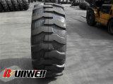 Neumáticos agrícolas radiales, neumáticos del alimentador, neumáticos de la granja