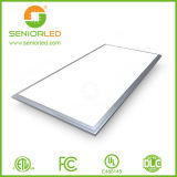 6500k Dimmable 600X1200 kundenspezifische PFEILER LED Panel-Beleuchtung