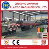 PlastikPP/PE/PBT/PA/Pet Einzelheizfaden, der Maschine herstellt