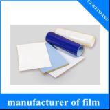 Film protecteur de PE pour le panneau de PVC