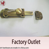 아연 Alloy Door Mounting Bolt와 Window Mounting Bolt (ZH-8072)