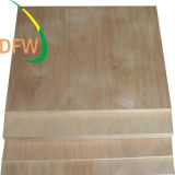 Plywood e Furniture comerciais Plywood (DFW-14)