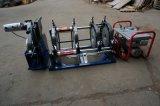 Máquina de soldadura da extremidade do HDPE de Sud800h