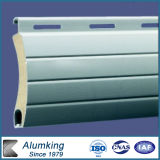 3005-H26 Color Coated Aluminium Coil per Shutter