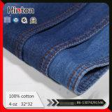 Tissu 100% coton en coton 100% coton