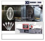 Automatischer energiesparender guter Preis-Plastikspritzen-Maschinerie mit dem Cer bescheinigt