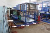 Block-Eis-Maschinen-Qualität zu Fabrik-Preis