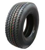 China Supplier voor 385/65r22.5 Truck Tire