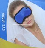 Máscara de ojo promocional de la máscara de ojo