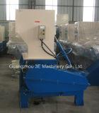 セリウムが付いている機械のリサイクルのプラスチック造粒機またはプラスチック粉砕機PC3260