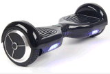 2016 neuestes Balance Wheel Electric Mobility Self Balancing Scooter, New Smart Balance Wheel mit Large Capacity Battery