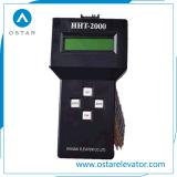 エレベーター操作のパネル、オーティス、Hyudaiの上昇のためのサービスツール