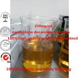 Steroid Poeder Deca Durabolin/Nandrolone Deca/Nandrolone Decanoate van de Zuiverheid van 99% voor de Bouw van de Spier